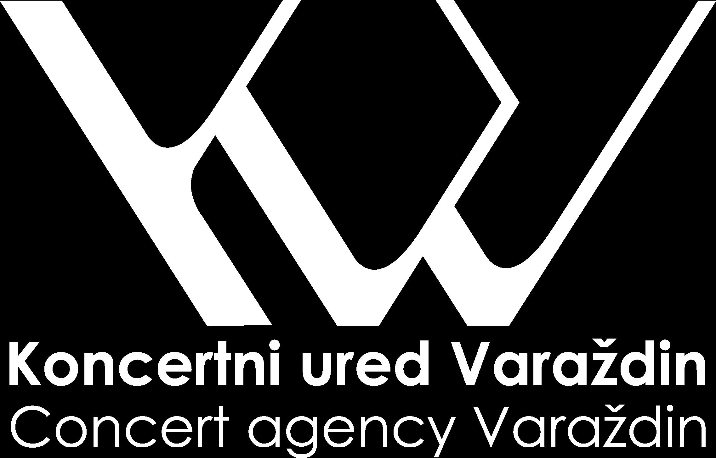 Koncertni ured Varaždin