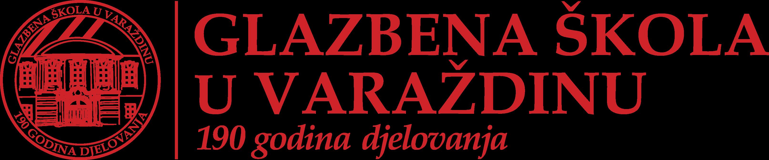 LOGOTIP-GLAZBENA-SLUŽBENI-crveni-web-2