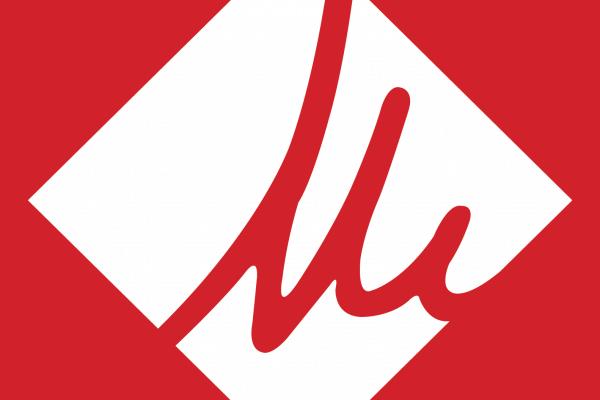 logotip murai za web
