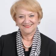 Zdenka Weber